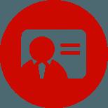 security_clr_icon