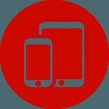 web_dgtl_icon