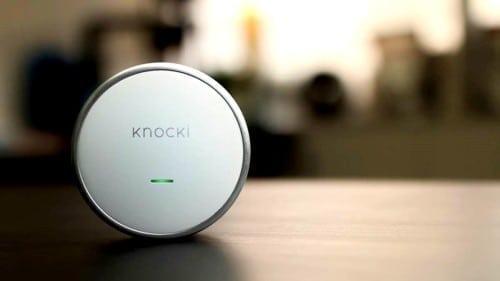 knocki1