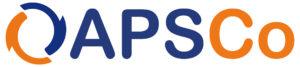 ASPCo logo