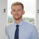 Dan Bullivant Recruitment Consultant