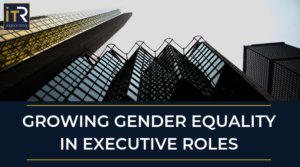 Growing-Equality-In-Executive-Roles